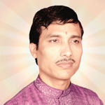 Pt Umesh Chandra Pant