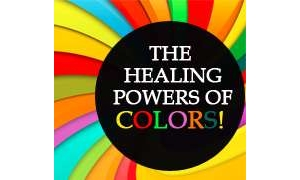 Significance of Colors in Astrological Remedies