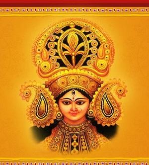 The Sacred Navratri's 2017 - Do's and Don't