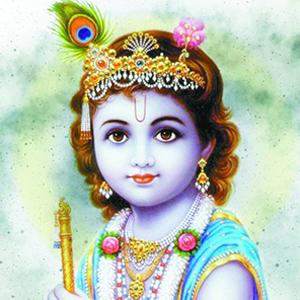 Learn about Janmashtami festival