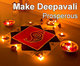 Astro-Vastu tips to Make Deepavali Prosperous