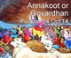 Annakoot or Govardhan Pooja on 24 Oct'14