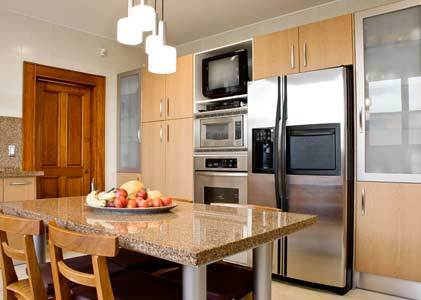 Placement of the Refrigerator as per Vastu Shastra