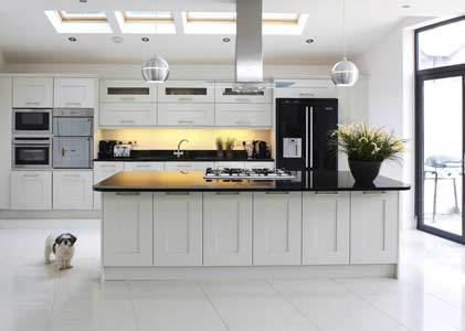Vastu Shastra tips for Kitchen