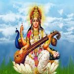 12 powerful Maa Saraswati mantras that will change your life!