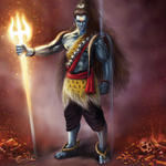 17 Must Know Facts About Mahashivratri