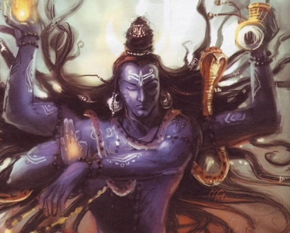 Fasting on Mahashivratri
