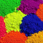 9 little known facts about Holi