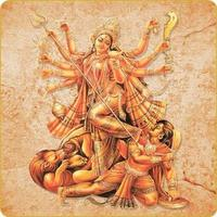 9 must know rituals of Navratri