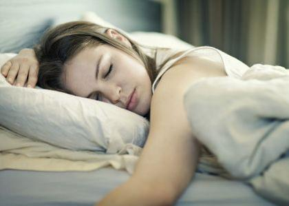 How does our zodiac sign affect our sleep?