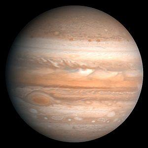 Jupiter goes Direct on 8th April, 2015 - how will it affect your life?