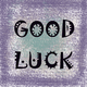 Your luck this week: 6th April to 12th April, 2015