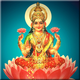Why 2015 Akshaya Tritiya is exceptionally special?