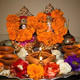 Important Rituals for Akshaya Tritiya