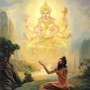 Rahu and Pitr Dosha - how does it affect your life?