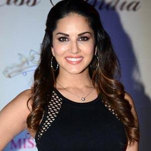 Sunny Leone - will she make it big in Bollywood?
