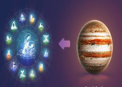 How to turn Jupiter's transit in your favor?