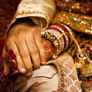 12 Top Things to Remember If You want an Early Marriage!