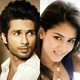 What do Shahid Kapoor's numbers say about his marriage, films and future?