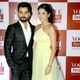 Numbers say Virat Kohli and Anushka Sharma are made for each other!