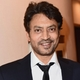 Irrfan Khan – his stars spell his success!