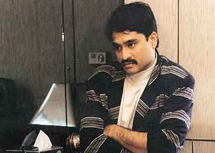 Dawood will be in the range of India within two years