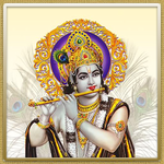 15 Life Lessons from Lord Krishna