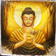 15 Life Changing Lessons from Lord Buddha