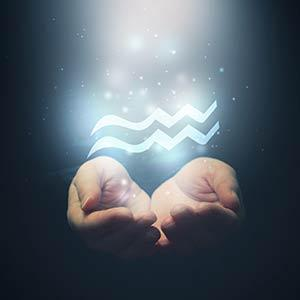 8 Strange Facts About Aquarius
