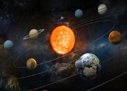 Transits of Planets for India in 2016