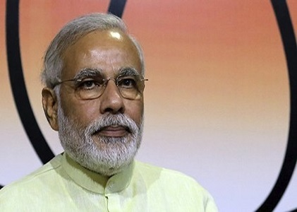 Will April and June prove to be tough for Modi?