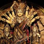 Gupt Navratri- nine extraordinary days for wish fulfillment