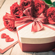 Perfect Date Ideas for Valentine's Day based on your lover's Zodiac!