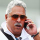 Is Vijay Mallya now the King of Bad Times?