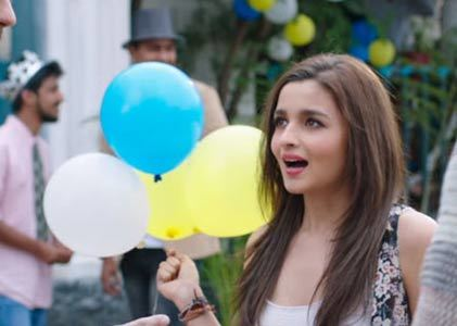 Predictions for the year ahead – Alia should wait for the right time