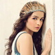 Birthday Predictions for Alia Bhatt