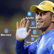 Palm Analysis of MS Dhoni: What makes him a successful leader?
