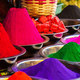 10 Remedies to fulfill your wishes on this Holi