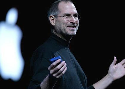 Steve Jobs Health Horoscope