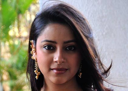Was Sarp Drekshana in her horoscope that led to such a step?
