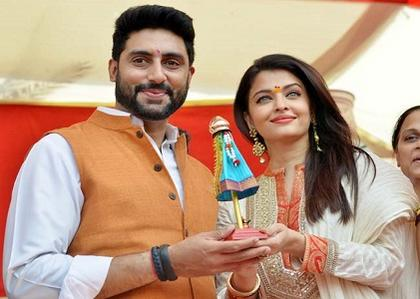Gudi Padwa - first day of the new year