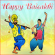 Baisakhi: Why is Baisakhi celebrated as a Punjabi New Year?