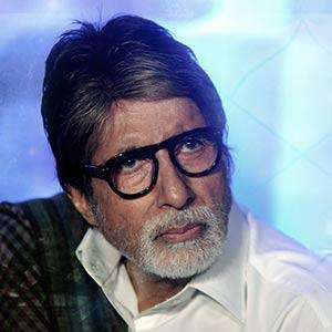 Amitabh Bachchan's sudden involvement in Panama Papers expose due to 8th House!