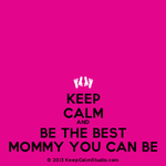 Mother's day special: 5 zodiac signs who make it to the best mommy list!