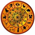 Your Daily Horoscope Predictions for 6th May 2016