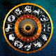 Your Daily Horoscope for 10th May 2016