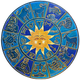 Your daily horoscope for 11th May 2016