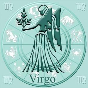 Virgo Love Match- What The Story Is Like For This Zodiac Sign?