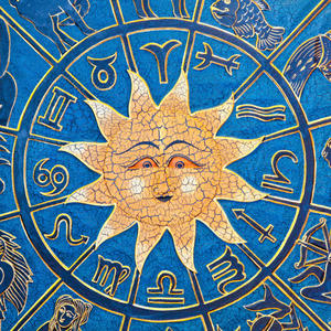 Your daily horoscope for 17th May 2016