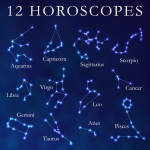 Your daily horoscope for 18th May 2016